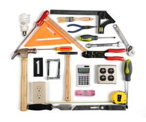 Spectrum Home Repair Atlanta